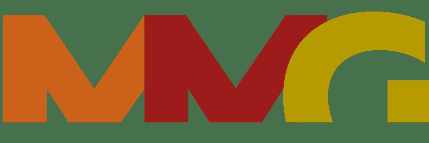 Studio Legale MMG - Mollica Mazzeo Guarnaccia